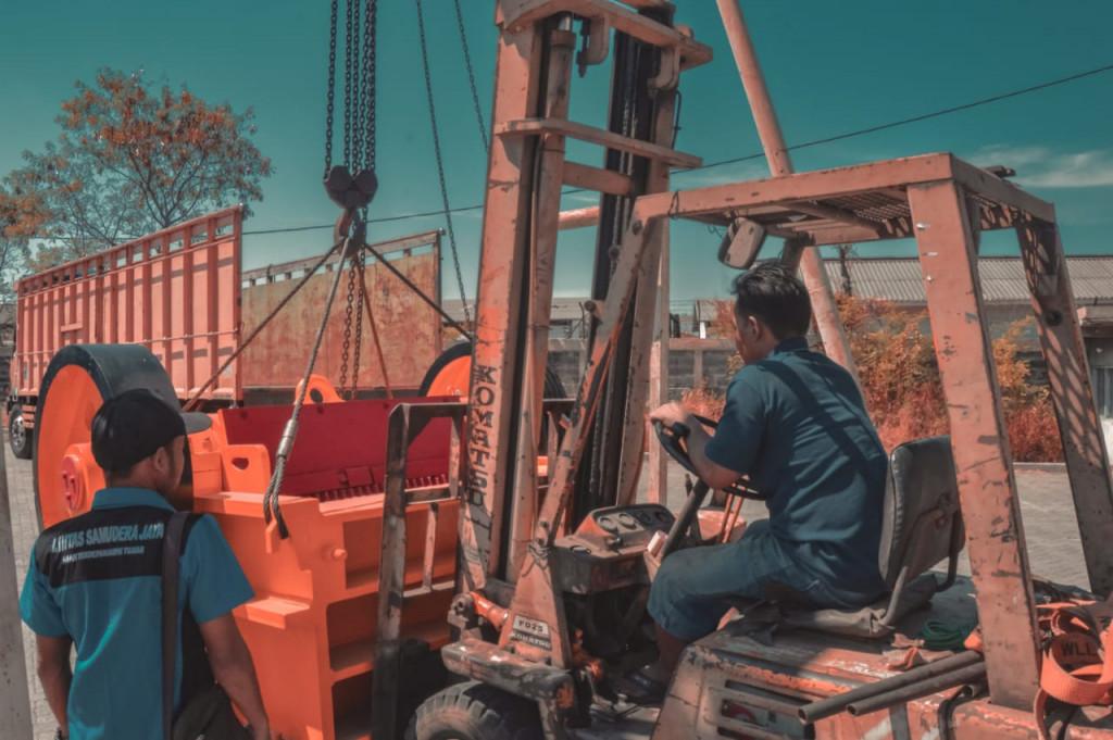 Tarif Jasa Ekspedisi Madura ke Tana Toraja